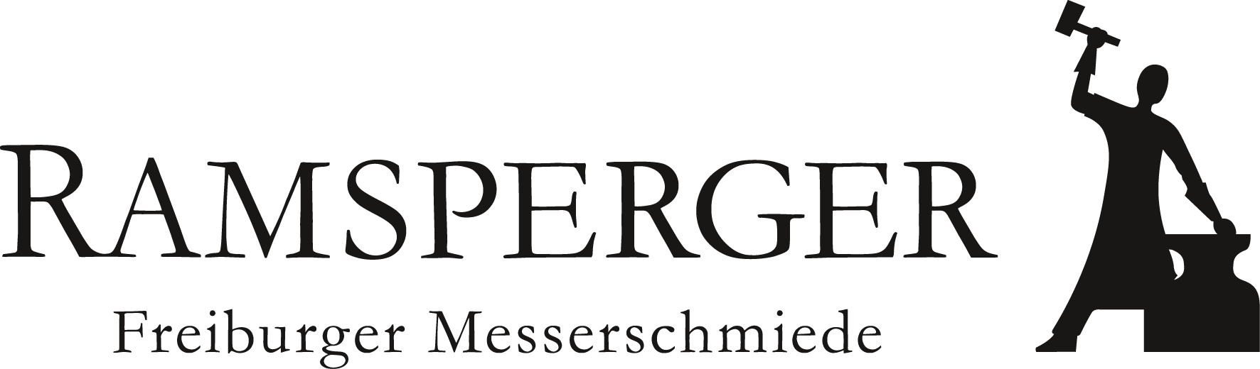 Ramsperger Messerschmiede